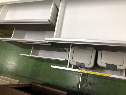 高橋木工所の東京 中古 買取 リサイクル