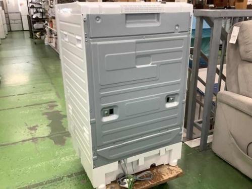Panasonic パナソニックの家電 東京 中古 リサイクル