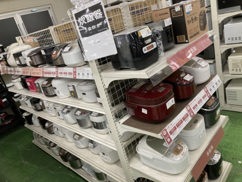 冷蔵庫の家電 東京 中古 リサイクル