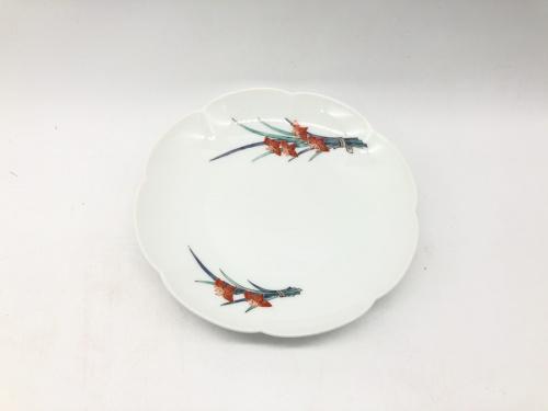 和食器の御皿セット