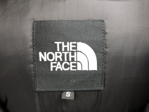 THE NORTH FACEの洋服 練馬 東京 中古 リサイクル