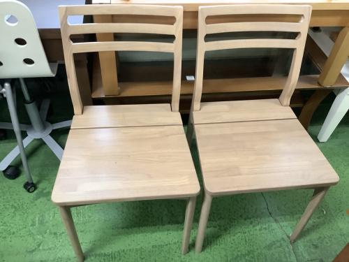 シギヤマ家具の東京 練馬 中古 家具 買取