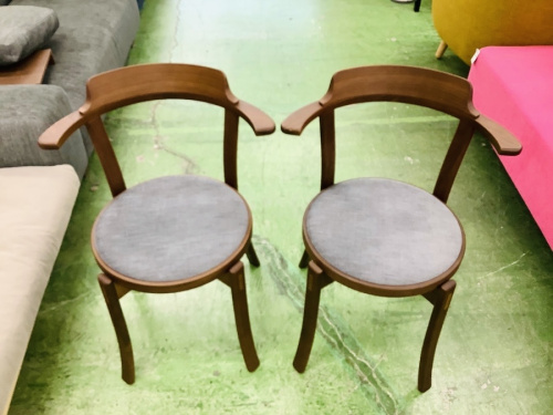 CONDE HOUSEの東京 練馬 中古 家具 買取