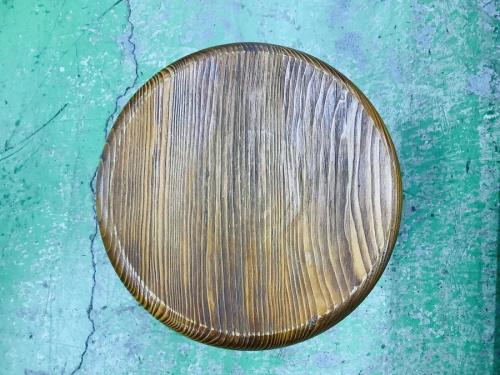 スツールのACME Furniture GRANDVIEW STOOL