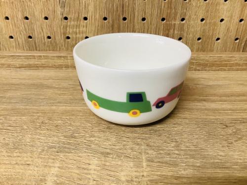 洋食器のマグカップセット