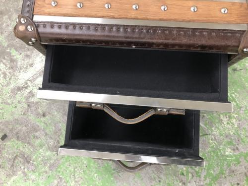 HALOの練馬 東京 中古 家具 リサイクル