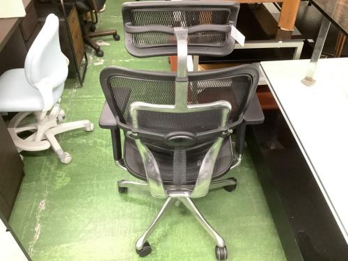 Ergohumanの練馬 東京 中古 家具 リサイクル