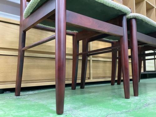karimoku(カリモク)の練馬 東京 中古 家具 リサイクル
