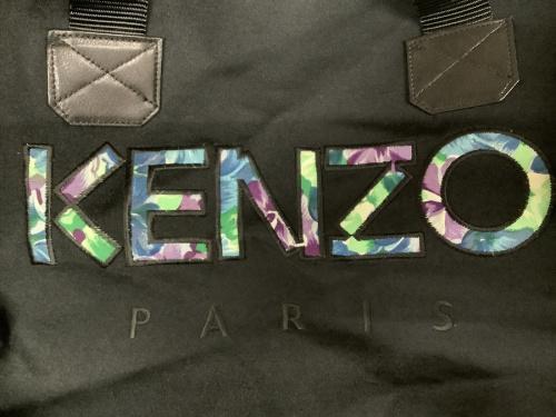 KENZOの練馬 ブランド 中古 バッグ