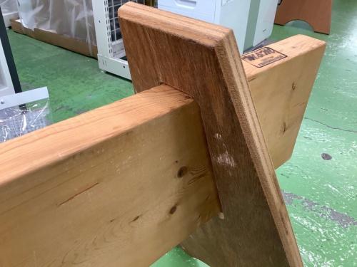エムアンドエムの練馬 東京 中古 家具 リサイクル
