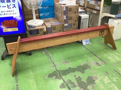 練馬 東京 中古 家具 リサイクル