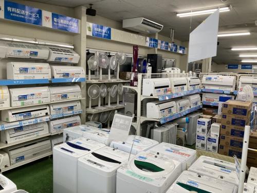 中古家具の東京 練馬 中古 買取