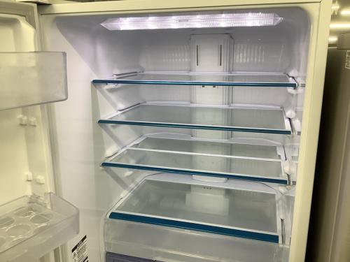 5ドア冷蔵庫 MR-MB45ELのMITSUBISHI(三菱)