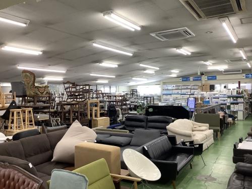 家具 東京 中古 リサイクル