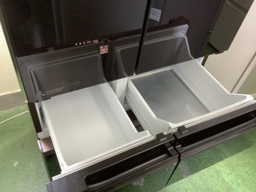 MITSUBISHIの東京 家電 買取 中古