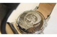 腕時計販売情報