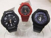 腕時計入荷情報