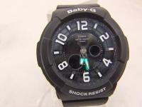 腕時計買取情報
