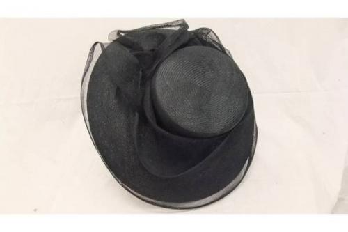 帽子の衣類販売情報