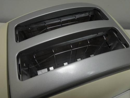 デロンギのCTM2023J-E
