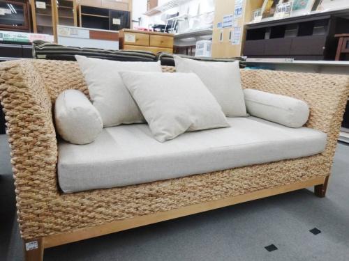 Asian Depoのアジアン家具