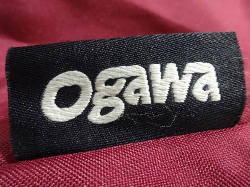 OGAWAのアウトドアチェア