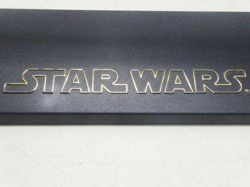 STAR WARS(スター・ウォーズ)のアナキン・スカイウォーカー