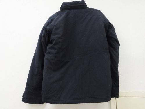 Columbiaのヘイルハイジャケット