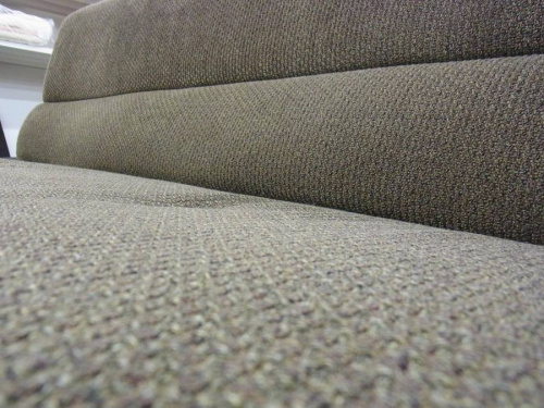 3人掛けソファーのトレファク秦野