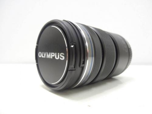 オリンパスのカメラ