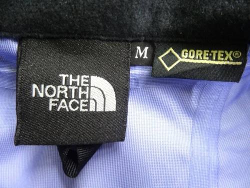 ノースフェイス(THE NORTH FACE)のノースフェイス