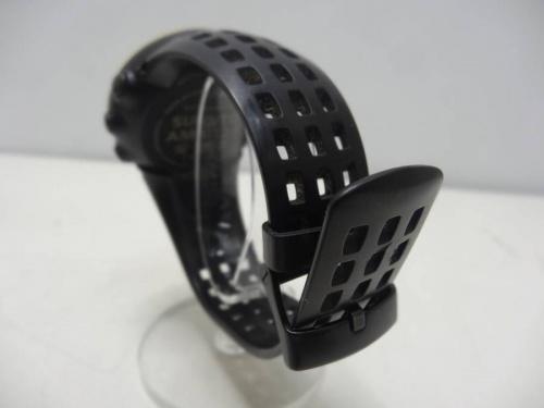 腕時計のSUNTO