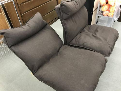 ソファーの家具 買取