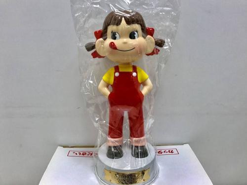 楽器・ホビー雑貨のペコちゃん
