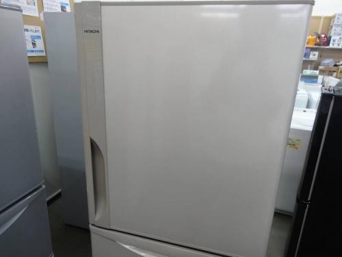 洗濯機の家電買取