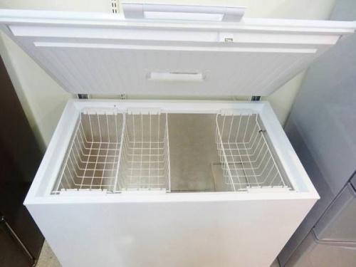 冷凍庫のトレファク秦野