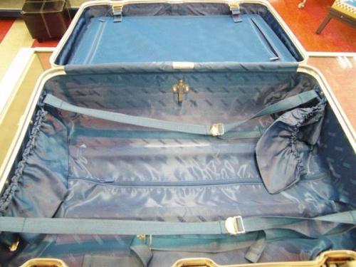 スーツケースのトレファク 秦野