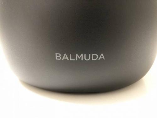 バルミューダの電子炊飯器