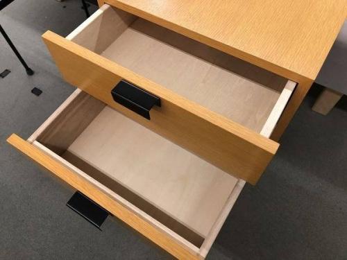 デザイナー家具の秦野 家具 買取