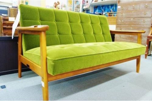 家具のカリモク(karimoku)