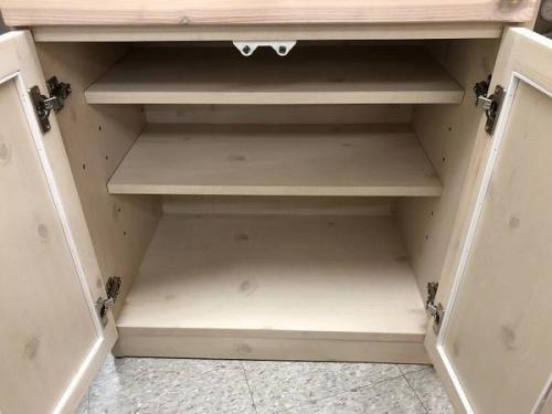 レンジボードの平塚 厚木 小田原 中古家具