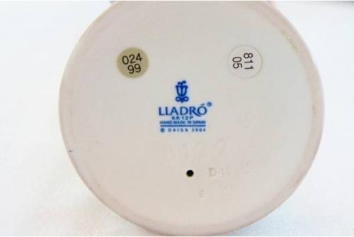 LLADRO(リヤドロ)の洋食器