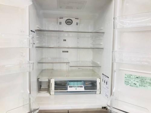大型冷蔵庫の平塚 厚木 小田原 中古家具