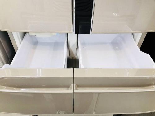平塚 厚木 小田原 中古家具の秦野 中古冷蔵庫