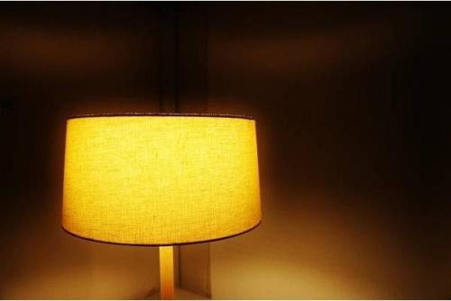 照明の無印良品