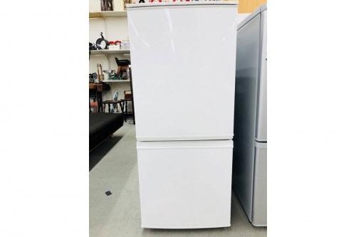 冷蔵庫の秦野 一人暮らし 中古家電