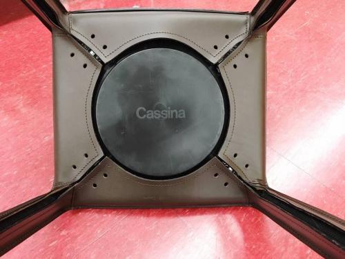 cassinaのトレファク 秦野