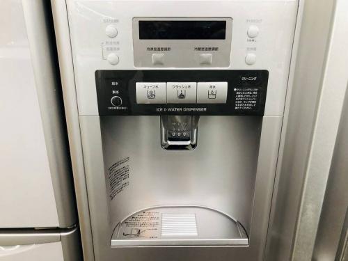 3ドア冷蔵庫の秦野 中古家電