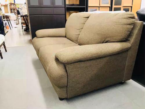 ニトリの中古家具