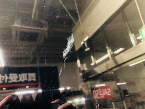 3DテレビのSONY